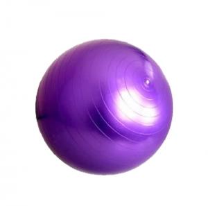 Гимнастический мяч 65см BB-65 GymBall