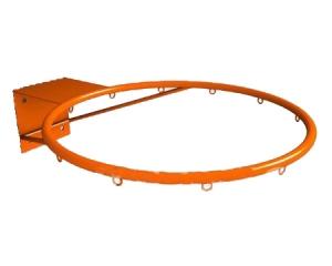 Кольцо баскетбольное №7 000281 Sport