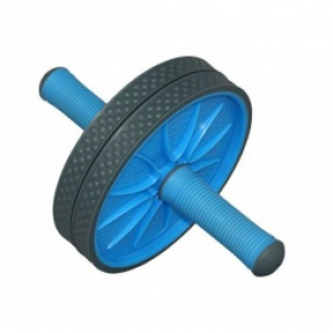 Ролик для пресса RJ0805A Lite Weights