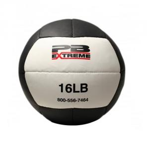Медбол 7,2кг 2678 PB Extreme Perform Better