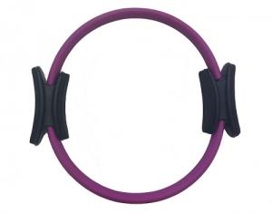 Кольцо для пилатес SVYP-300 Svarog