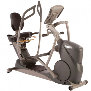 Эллиптический тренажер XR6000 Octane Fitness