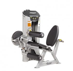 Разгибание/Сгибание ног сидя HD-3400 HOIST