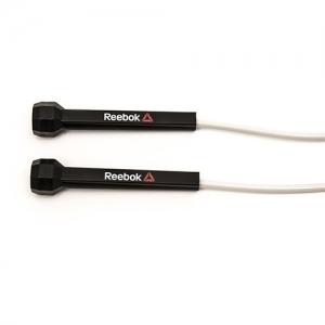 Скакалка с регулировкой длины RSRP-16081 Reebok