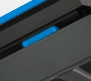 Дополнительные стабилизирующие эластомерные блоки Guard-Rail™