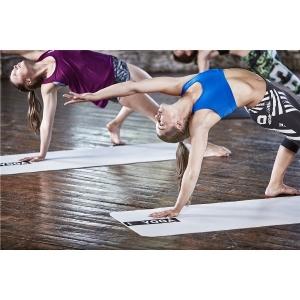 Мат для йоги RSYG-16024 Reebok
