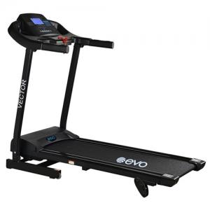 Беговая дорожка Vector Evo Fitness