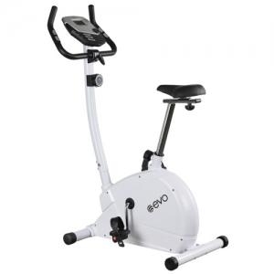 Велотренажер Yuto Evo Fitness