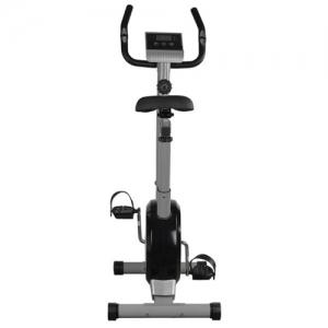 Велотренажер Spirit Evo Fitness вид сзади
