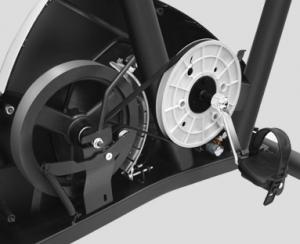 Магнитная система нагружения SpinMaster™