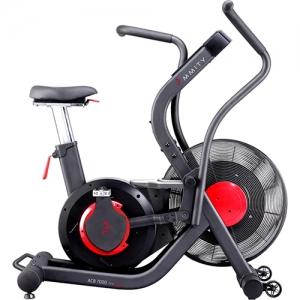 Велотренажер ACB 7000 Ammity