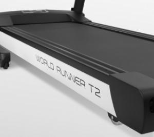Профессиональная рама закрытого типа Shield Deck™ Pro