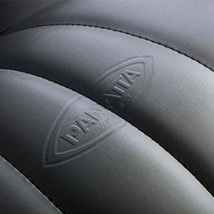 Материалы используемые в производстве тренажера не загрязняют окружающую среду и подлежат вторичной переработке