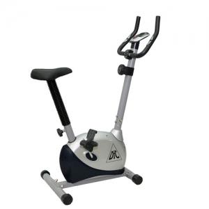 Велотренажер B3.2 DFC