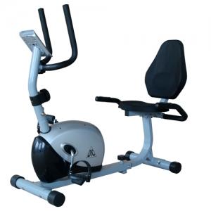 Велотренажер B3.2R DFC