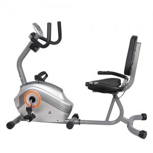 Велотренажер B5010 DFC