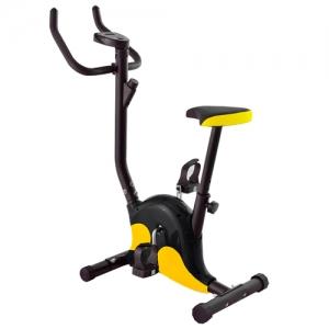 Велотренажер B8012 DFC