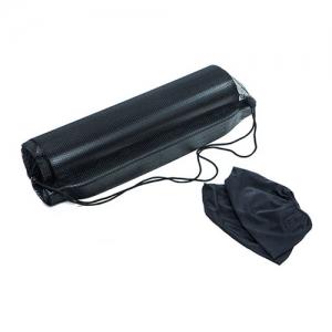 Слайд 62131 Power Slider Pro Gymstick