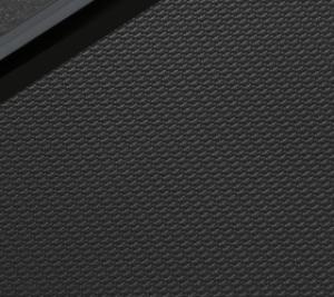 Профессиональное полотно Habasit NVT-222 толщиной 2.2 мм.