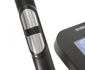 Сенсорные датчики пульса