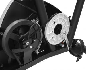 Генераторная нагрузка SpinMaster Generator™