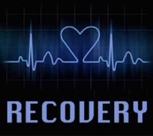 Recоvery (оценка восстановления пульса)