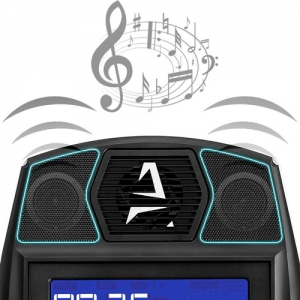 Аудиоколонки