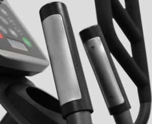 Сенсорные датчики измерения пульса