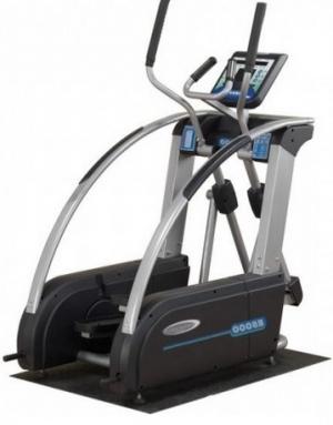 Эллиптический тренажер Endurance E5000 Body-Solid