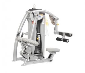 Ягодичные мышцы RS-1412 HOIST