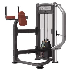 Ягодичные мышцы IT9326 Aerofit