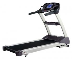 Беговая дорожка XT685 AC Spirit Fitness