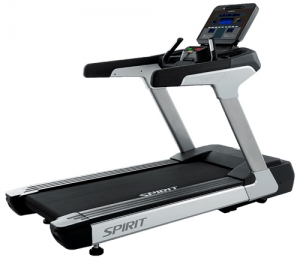 Беговая дорожка CT900 Spirit Fitness