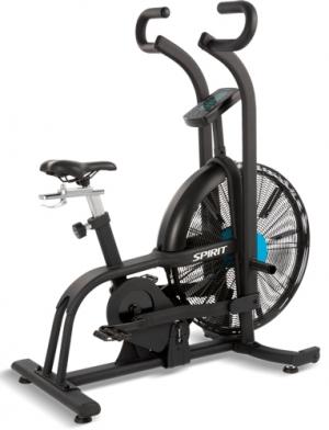 Велотренажер AB900 Spirit Fitness