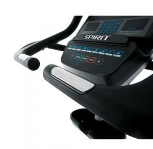 Велотренажер CU900 Spirit Fitness