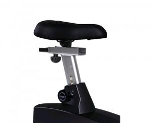 Велотренажер CU800ENT Spirit Fitness