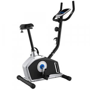 Велотренажер UB150 XTERRA