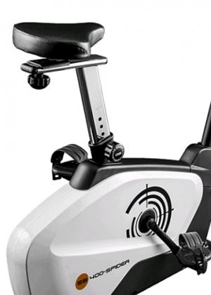 Велотренажер SB400 Spider Hasttings