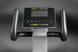 Велотренажер Wega RS400 Hasttings
