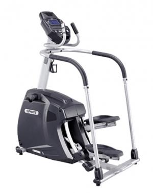 Степпер CS800 Spirit Fitness
