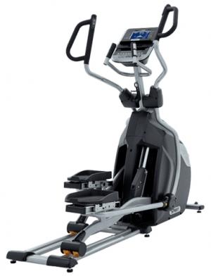 Эллиптический тренажер XE895 Spirit Fitness