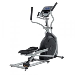 Эллиптический тренажер XE795 Spirit Fitness