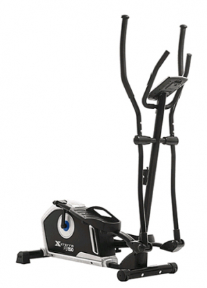 Эллиптический тренажер FS150 XTERRA