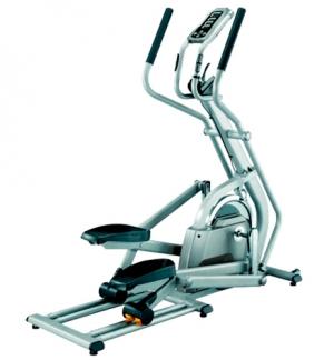 Эллиптический тренажер XG200 Spirit Fitness