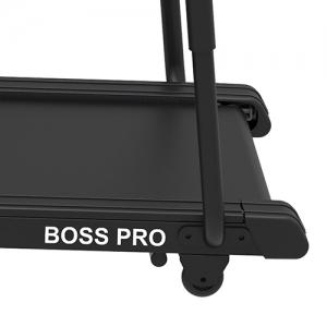Boss T-B Pro DFC колесико