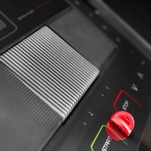 Вентилятор NordicTrack X11i