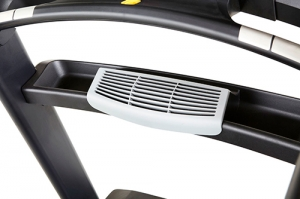 Вентилятор в дорожке NordicTrack Elite 4000