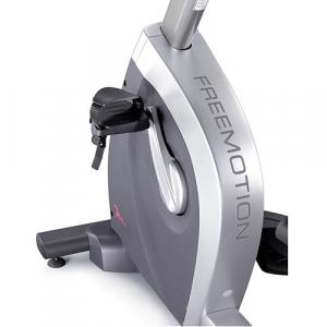 рама велотренажера Freemotion r10.4 DFC