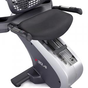 Седушка  велотренажера Freemotion r10.4 DFC
