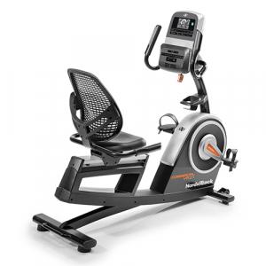 Велотренажер VR21 NordicTrack